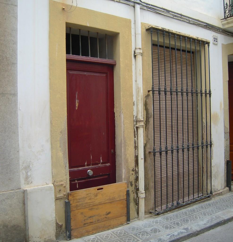 120909-Canet de Mar (15)