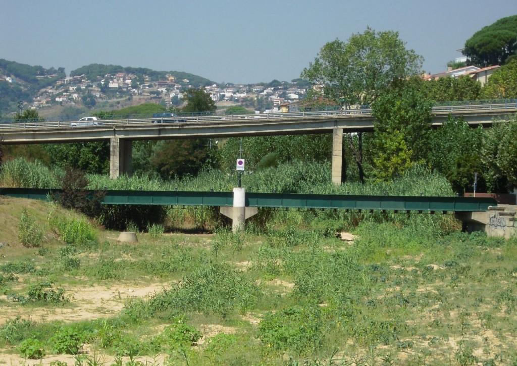 170809-Sant Pol (11)