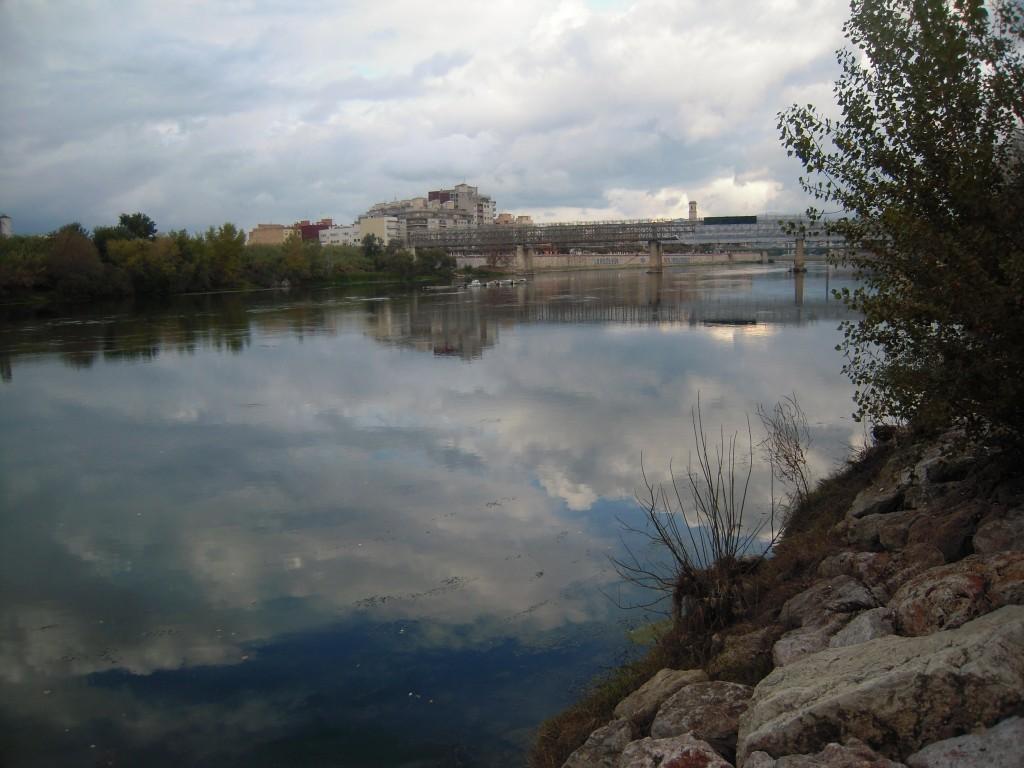 20121119 Roquetes Jornada Ebro (4)