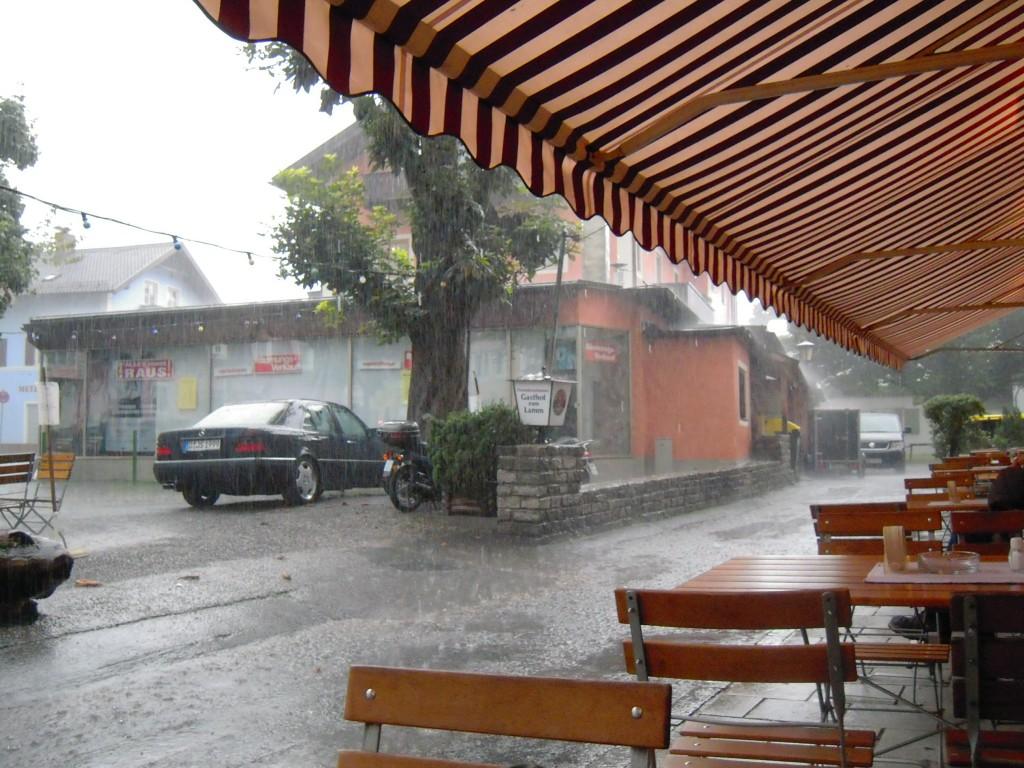 PRECIPITACIO20090810 -Garmisch patenkirchen (103)