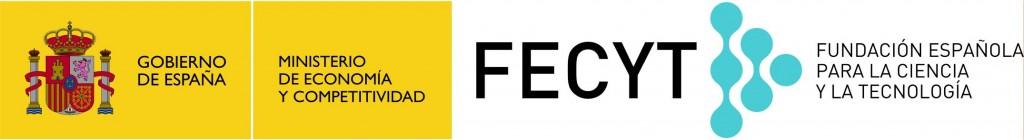 fecyd logo