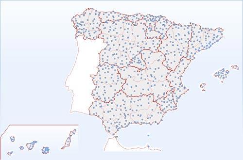 mapa_udat