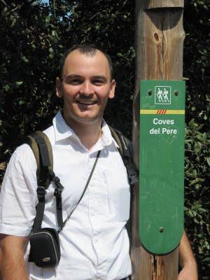 Pere Quintana
