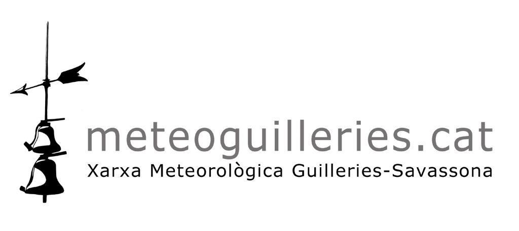 logo_guilleries