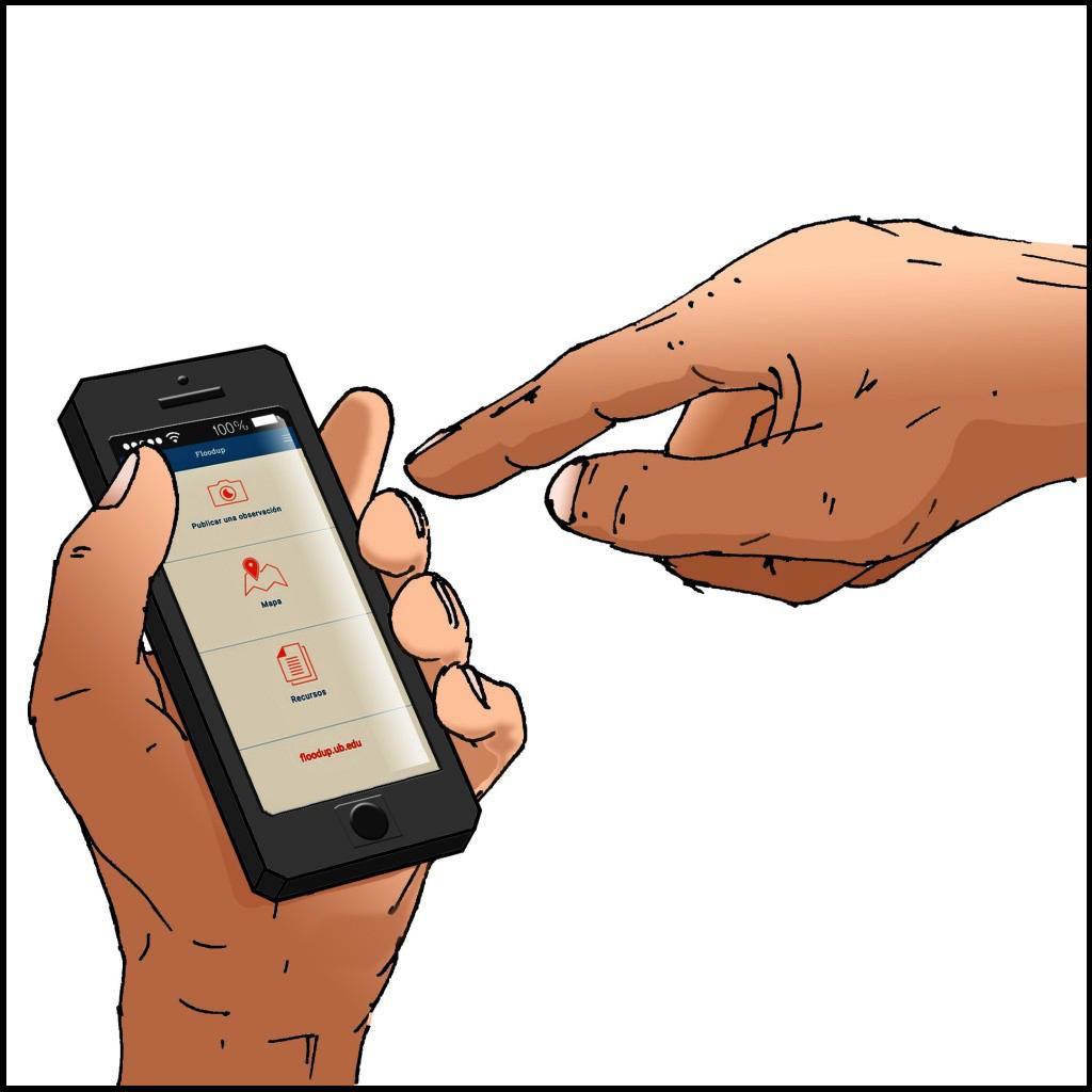 app-flood-up-1024x1024